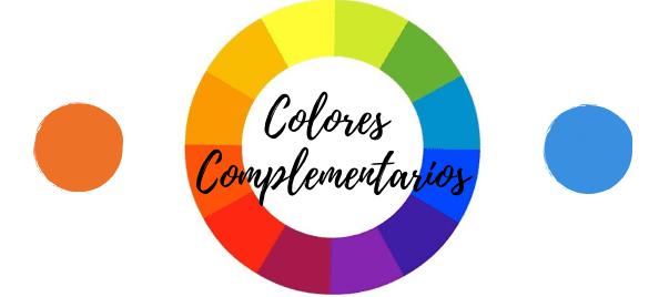 colores-complementarios.png