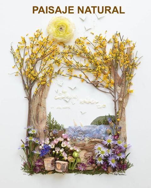 Sister Golden _ _Peninsula Life_ Flower Print.jpg