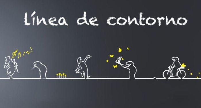 La Linea.jpg