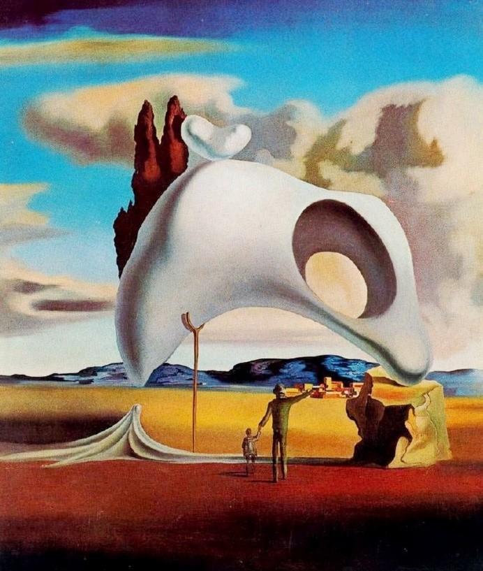 Dalí 1.jpg