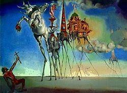 Dalí 2.jpg