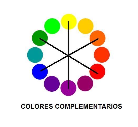 colores 6